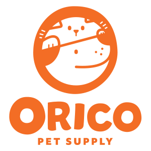 Orico Pet shop
